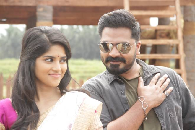 Photo of Vantha Rajavathaan Varuven Mp3 Songs Download Masstamilan HD