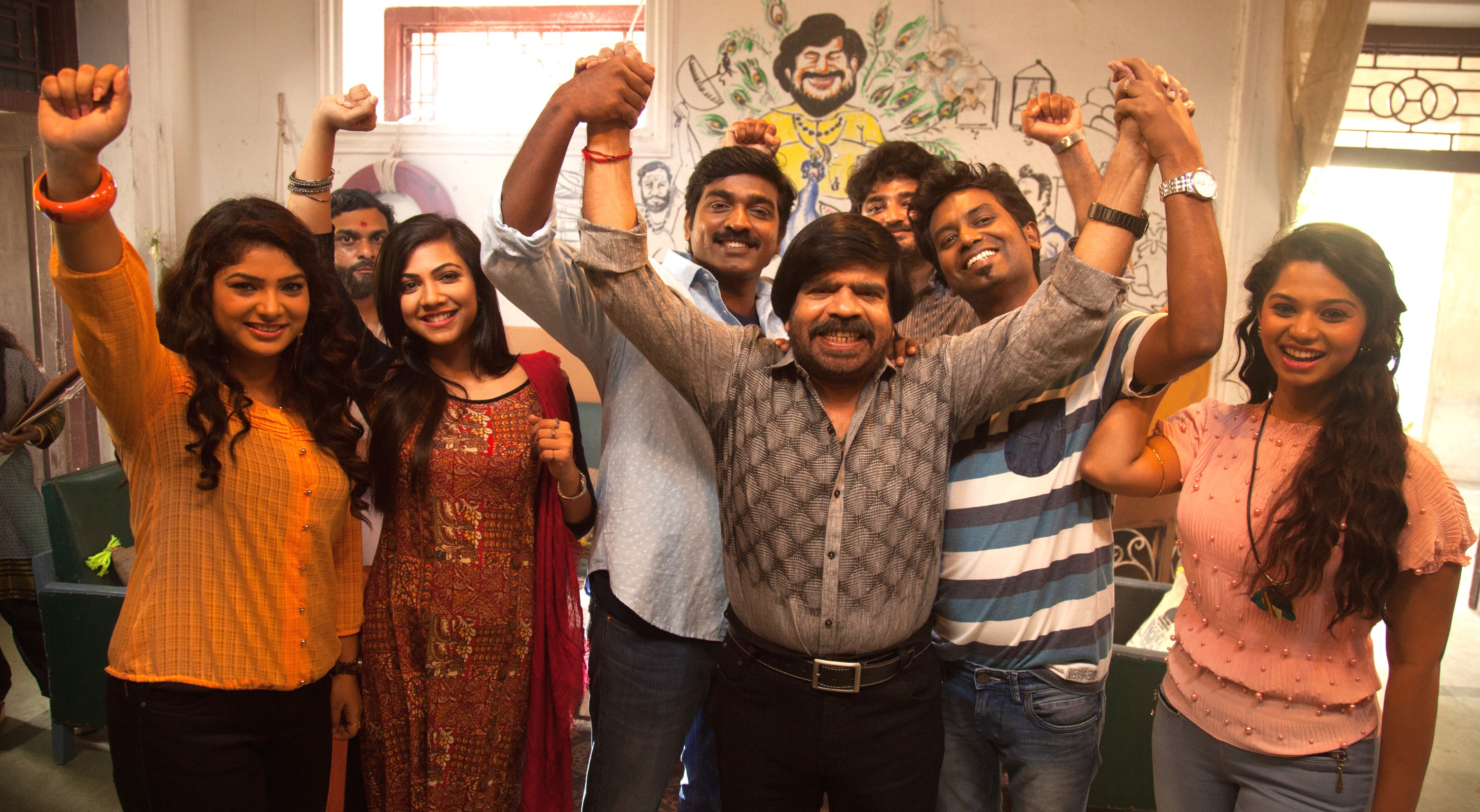 Kavan Mp3 Song Download Masstamilan