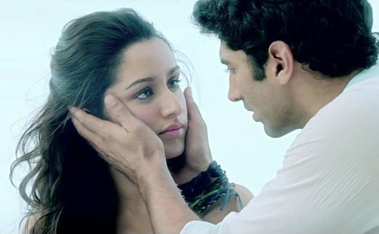 Photo of Aashiqui 2 Songs Download Mp4 Audio Download
