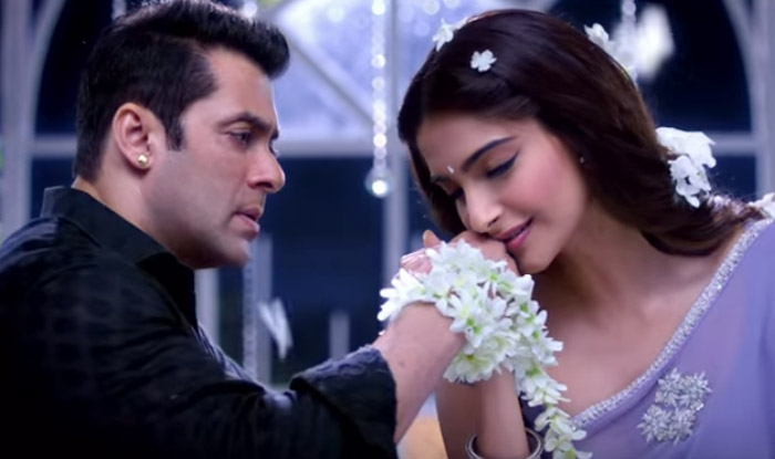 Photo of Prem Ratan Dhan Payo Song Download in 320Kbps HD