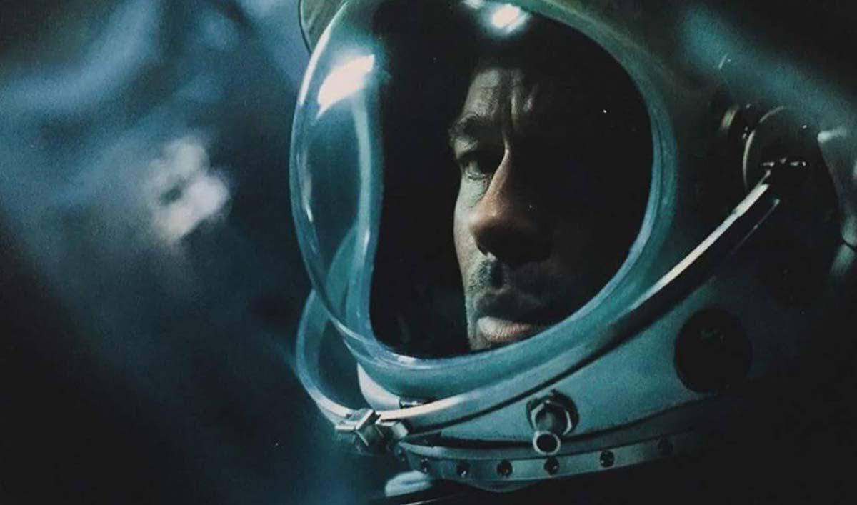 Sci-Fi Movies 2019