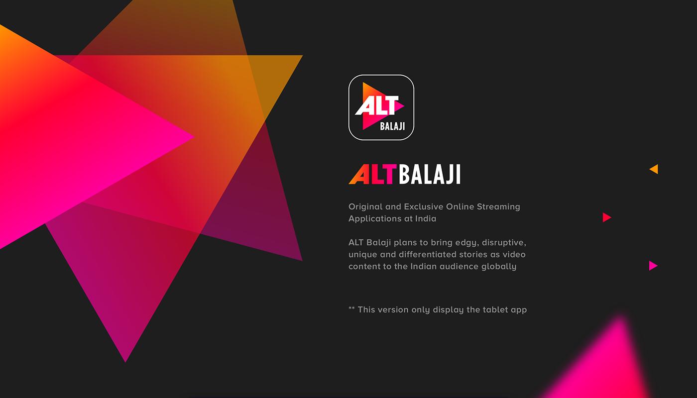 Alt Balaji Web Series Free Download