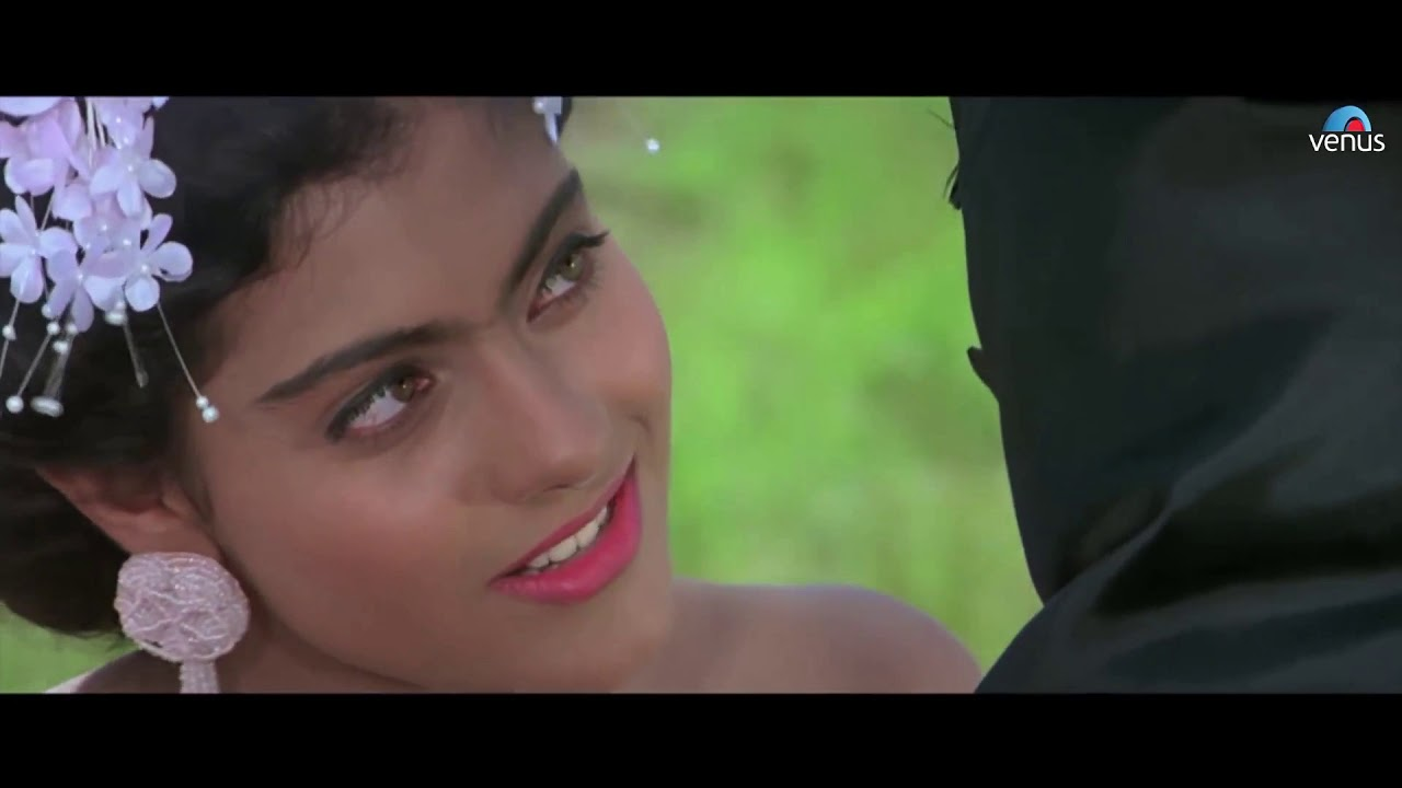 Photo of Baazigar Mp3 Download in 320Kbps HD For Free