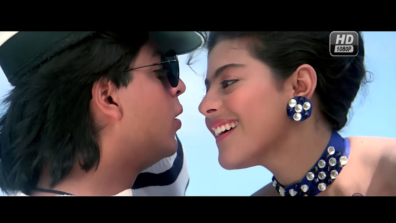 Baazigar Mp3 Download