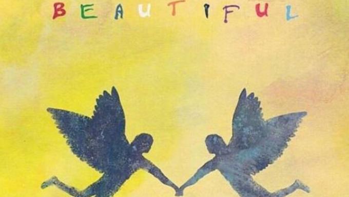Beautiful Beautiful Beautiful Angel Mp3 Download