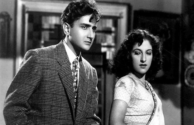 Bollywood Actors Who Died in Poverty