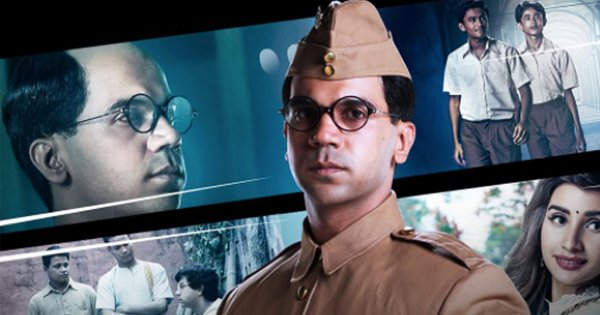 Bose Dead Or Alive Web Series Download