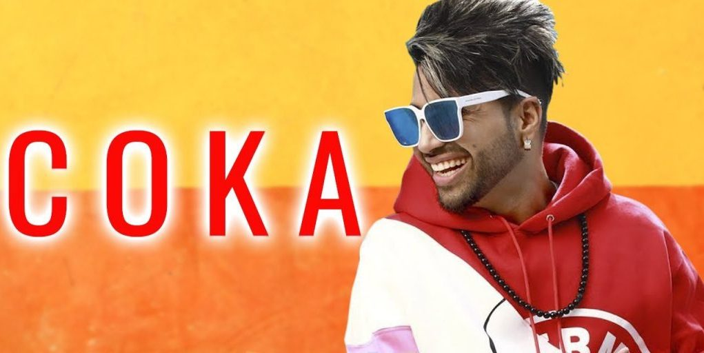 Coka Song Download Mr Jatt Mp3 Pagalworld in High Quality HD