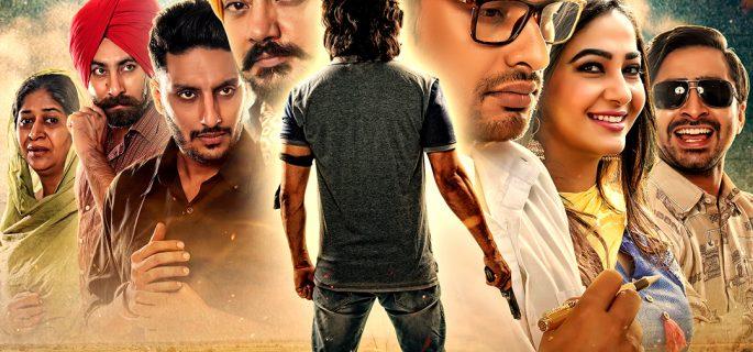 Photo of Dakuan Da Munda Full Movie Download in DVDRip and BluRay HD
