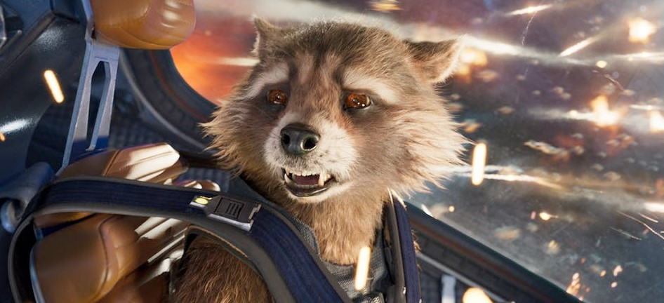 Photo of Guardians of the Galaxy Writer Teases the Death of Rocket Raccoon