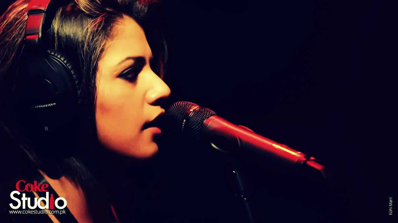 Photo of Dhamak Song Mp3 Download