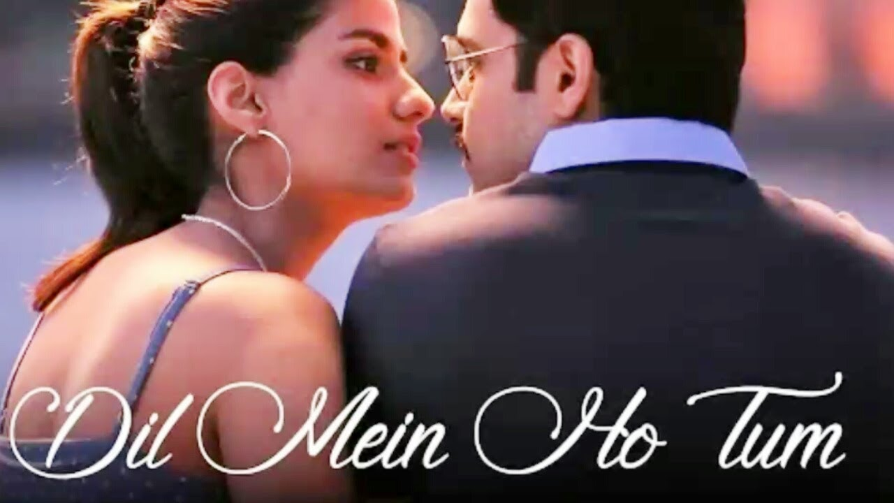 Photo of Dil Me Ho Tum New Song Download in High Definition (HD)