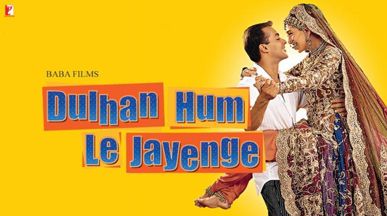 Dulhan Hum Le Jayenge Mp3 Song Download
