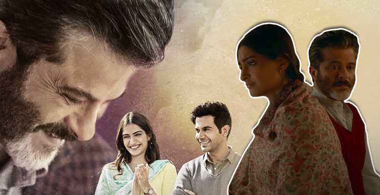 Bollywood Movies Releasing In February 2019