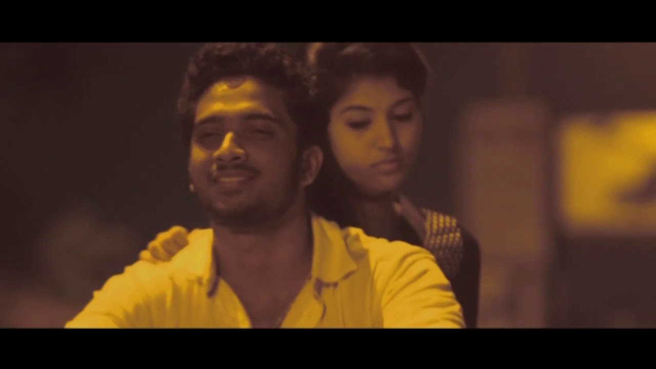 Ennavale Ennai Maranthathu Yeno Song Download Mp3