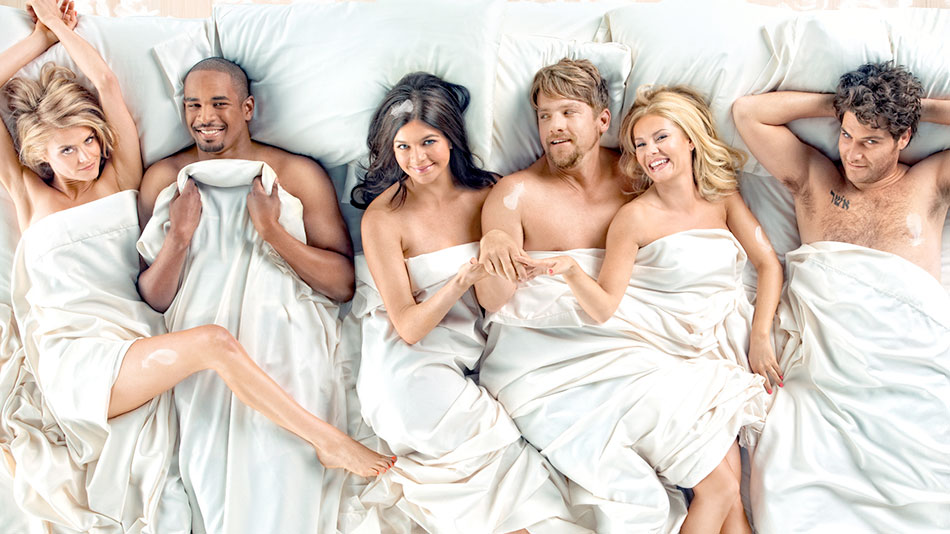 TV Shows That Never Get Boring
