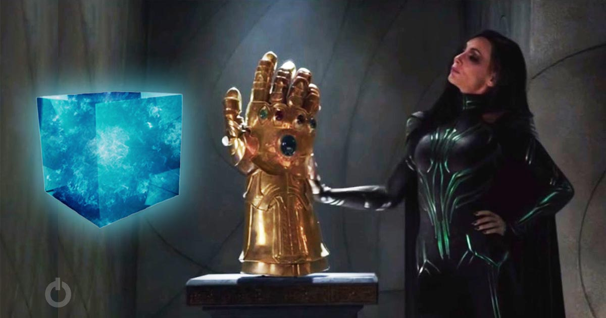 Photo of Here's Why Hela May be The Dumbest Villain of The MCU