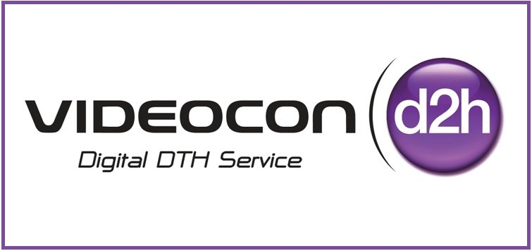 Photo of How To Select Channels In Videocon D2H As Per TRAI | Easy Steps