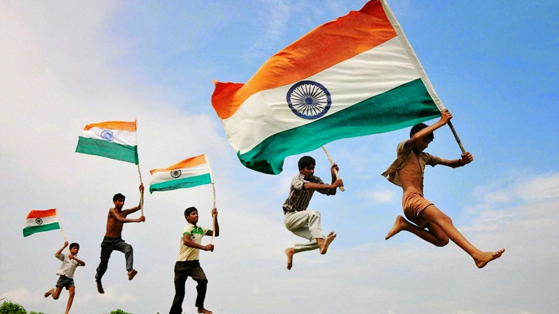 Photo of Quotes For 26 January Republic Day | Republic Day Quotes