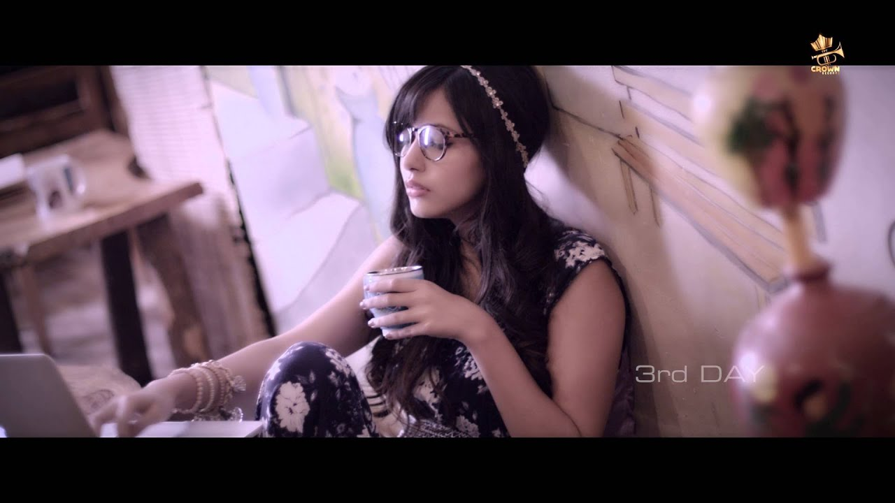 Khaab Song Download Pagalworld