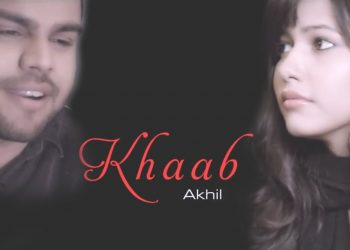 Old Hindi Songs List Romantic Download