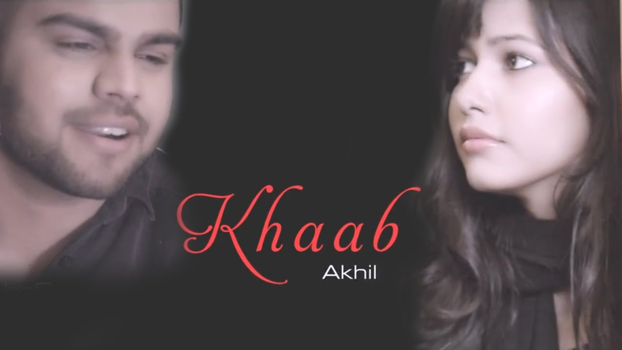 Khaab Song Download Pagalworld