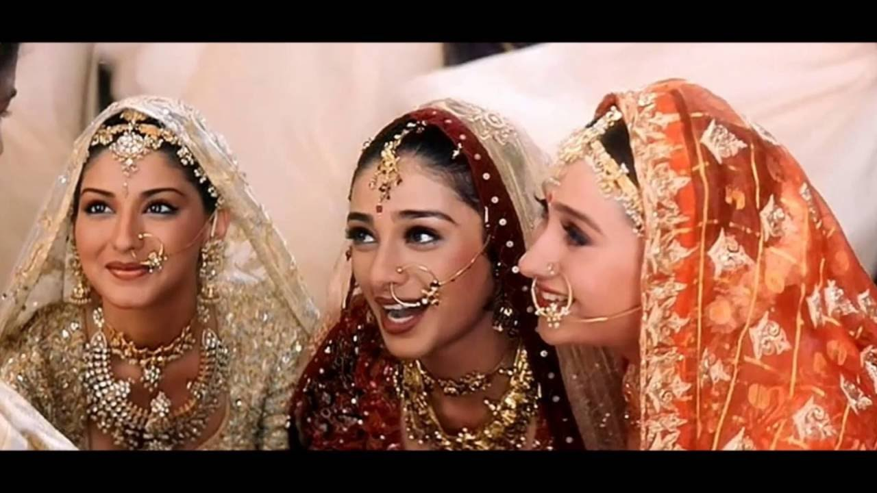 Photo of Maiya Yashoda Mp3 Song Download in 320Kbps High Definition (HD)