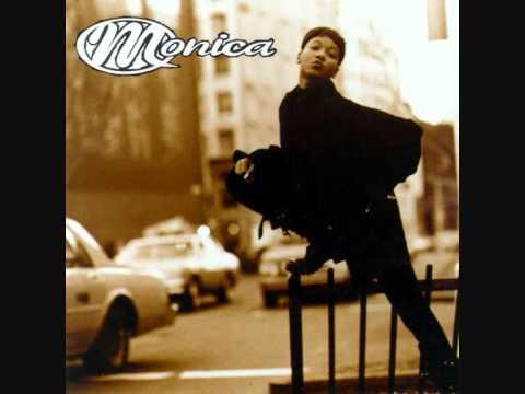 Monica Commitment Song Mp3 Monica Commitment Lyrics