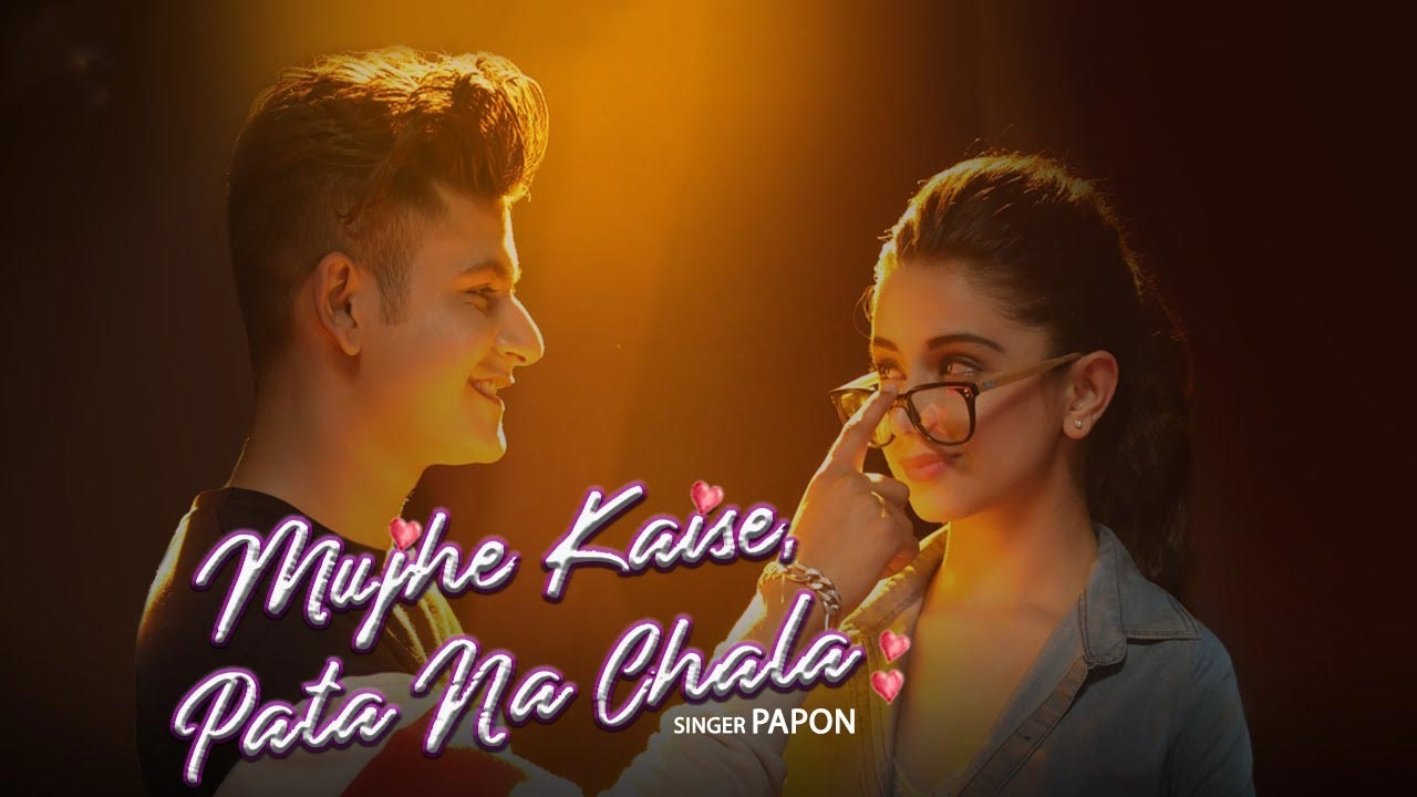 Mujhe Kaise Pata Na Chala Song Download In High Definition Hd