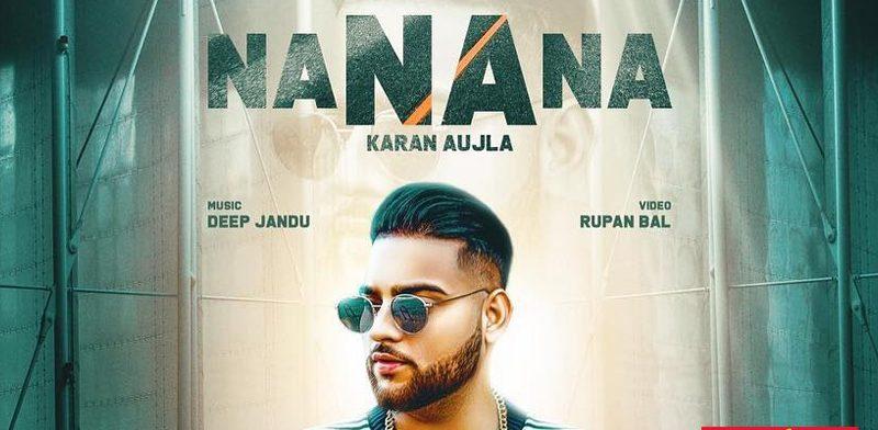 Photo of Na Na Na Song Download Karan Ojla in 320Kbps HD