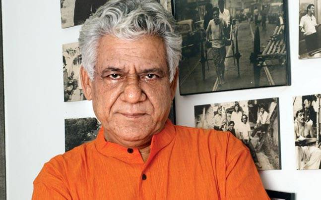 Bollywood Actors Who Have Won A National Award