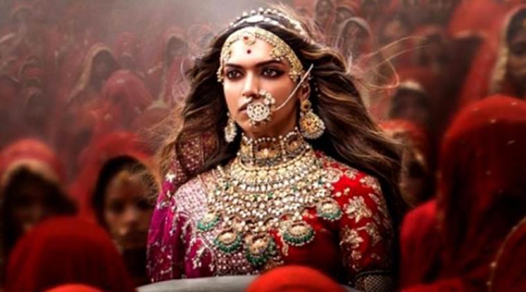 Padmavati Full Movie Watch Online