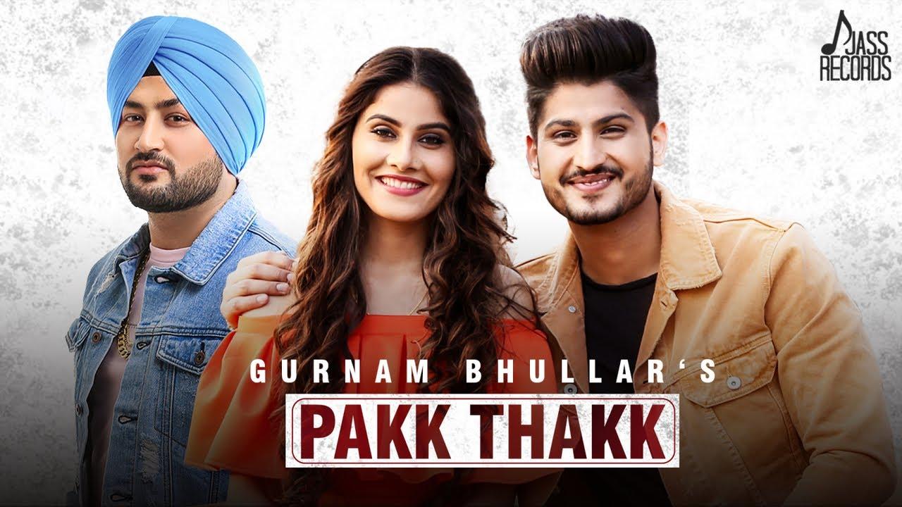 Pakk Thakk Mp3 Download