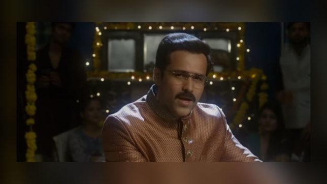 Phir MulaqaatCheat India Mp3 Download