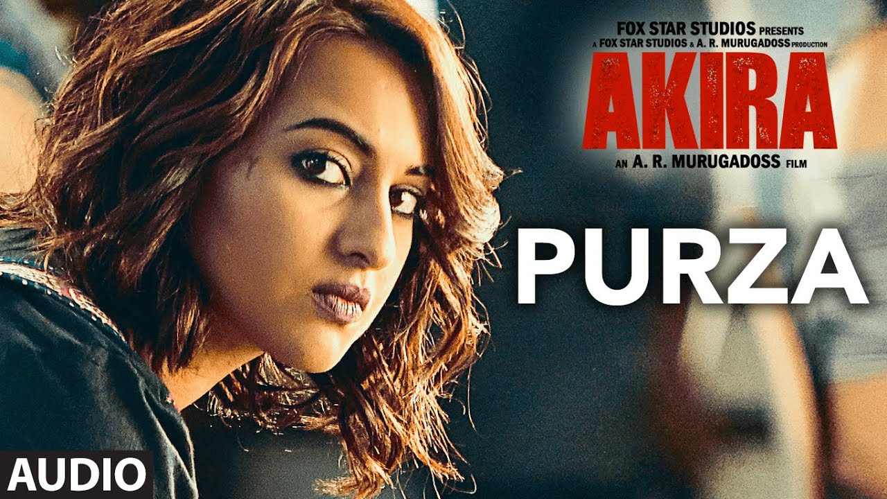 Purja Song Download Mp3