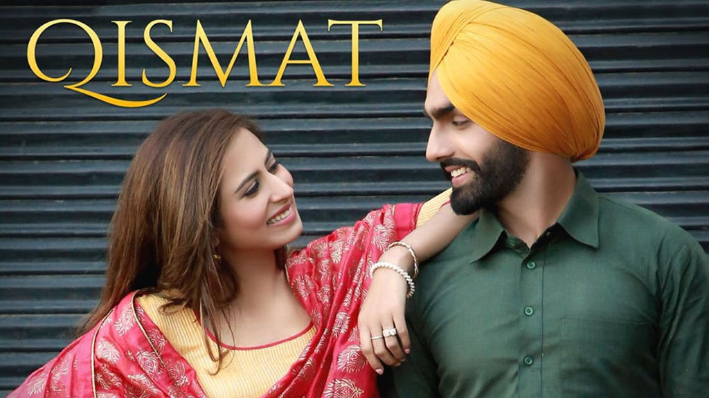Qismat Song Download 2018 Mp3