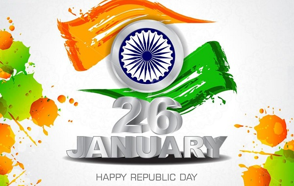 Quotes For 26 January Republic Day