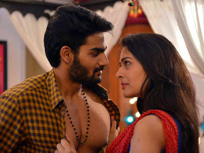 Rx100 Mp3 Songs