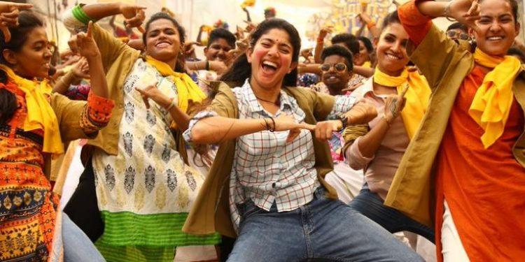 Maari 2 Songs Download Tamil