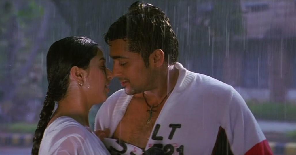 Sillunu Oru Kadhal Full Movie Download