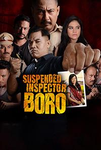 Suspended Inspector Boro Full Movie Download