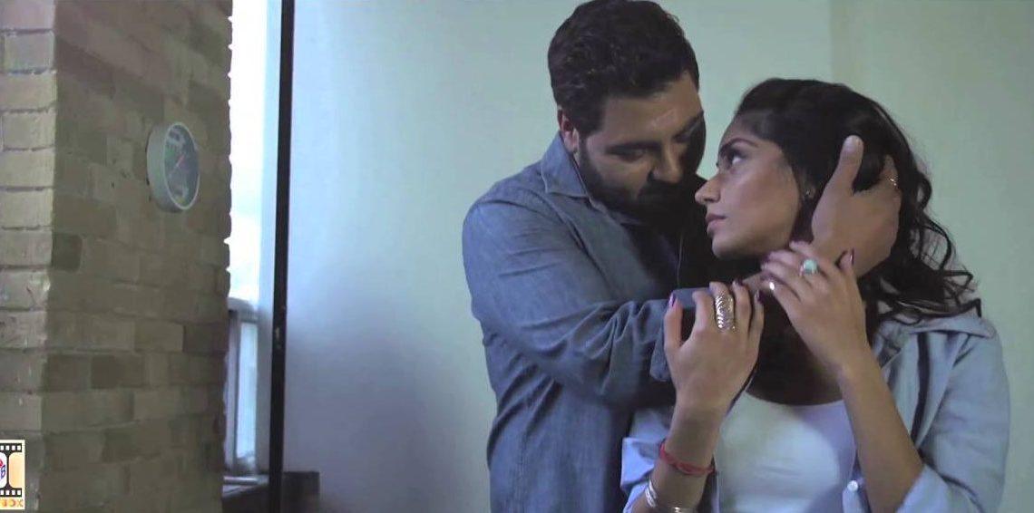 Tere Bina Jeena Saza Ho Gaya Mp3 Song Download Mr Jatt HD