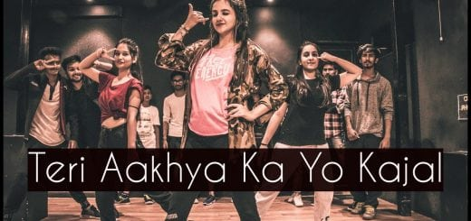 teri aakhya ka yo kajal mp3 song download 320kbps