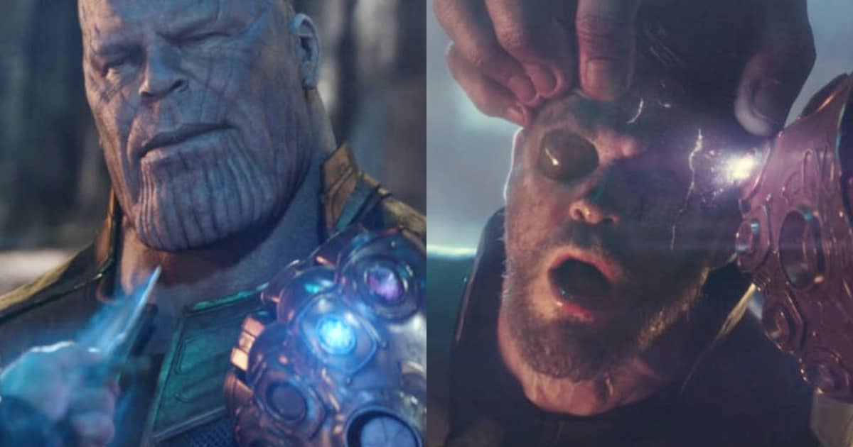 Photo of Here's The Real Reason Why Thanos Massacred So Many Asgardians In Infinity War