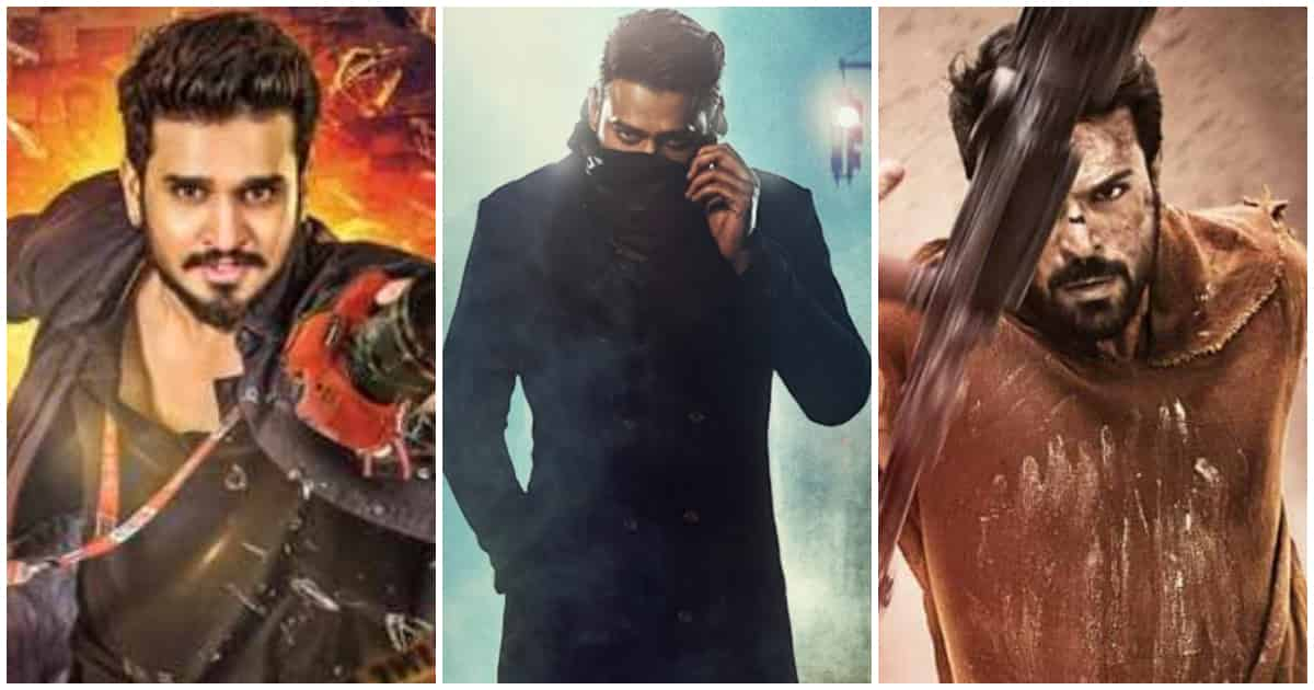 Photo of Tollywood Upcoming Movies 2019 That You Can't Afford to Miss