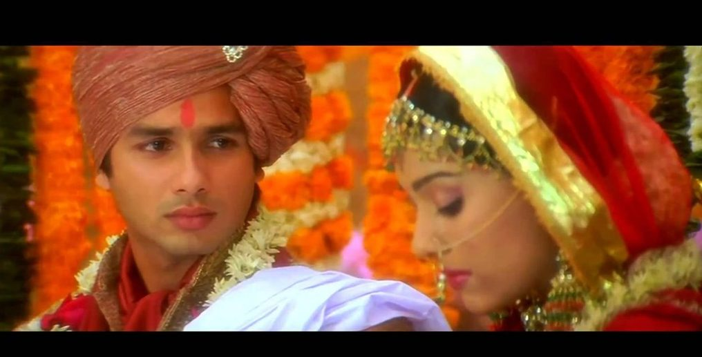 Vivah Full Movie Available In High Definition Hd 720p Quirkybyte