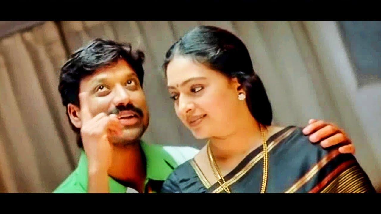 Photo of Aasa Patta Ellathayum Mp3 Song Download 320Kbps HD Free