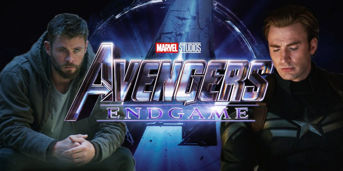Photo of The 3 Hour Runtime of Avengers: Endgame Has Received Remarkable Early Reactions