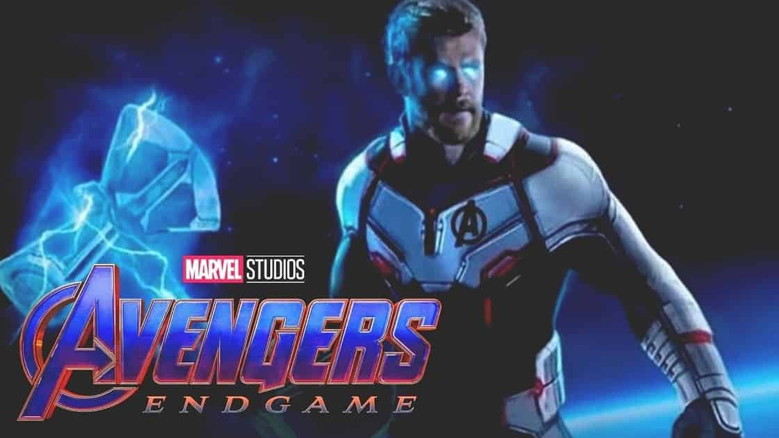 Photo of Avengers: Endgame – Chris Hemsworth Helps a Terminally Ill Fan Watch The Film Early