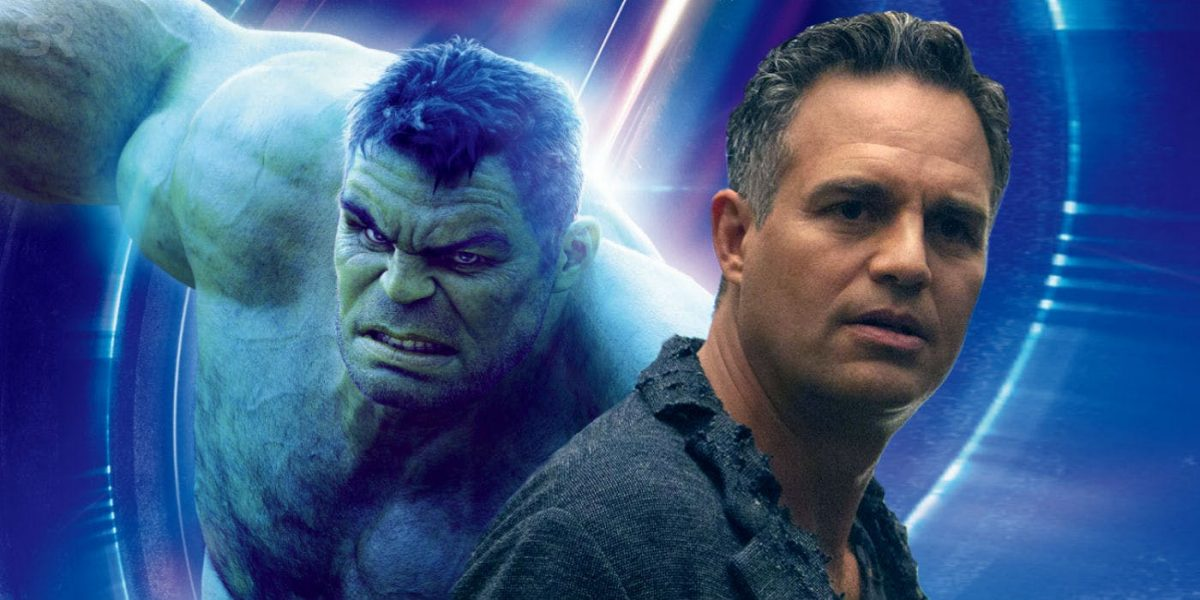 Photo of Mark Ruffalo Does it Again – The Hulk Actor Had Already Spoiled Endgame Back in 2017